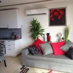 The Park 407 Apartment, Puerto Vallarta