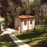 Ribarska Kuća Romana, Premantura