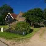La Dolce Frisia, Workum