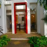 Villa Vallarta Gardens Stephanie,  Cruz de Huanacaxtle