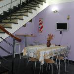 Photos de l'hôtel: La casa de Emilio, San Juan