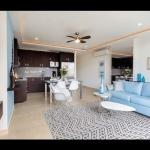 The Park 208 Apartment, Puerto Vallarta