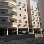 Hotel Pictures: Apartamento Condo Portugal Village, Aquiraz