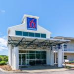 Motel 6 Pittsburgh Cranberry, Cranberry Township