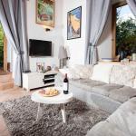 Lou Lou Apartment, Chamonix-Mont-Blanc