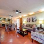 Loma del Mar A-20 Apartment,  Puerto Vallarta