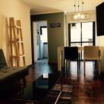 Nueva Cordoba Apartment,  Cordoba