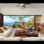 Villa Mandarinas 200, Puerto Vallarta