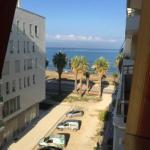 Lungomare Apartment, Vlorë