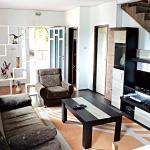 Apartmani Masleša, Trebinje