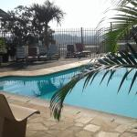 Buckleigh Guesthouse, Durban