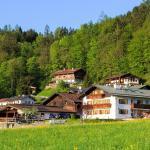 Hotel Pictures: Ferienwohnungen Triembachhof, Schönau am Königssee