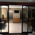 Hotel Pictures: Apartamento Alto Do Jacarecica, Maceió