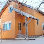 Holiday Home Ratkovic,  Biserske Kuće