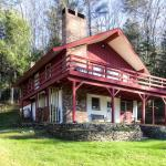 Sweet Life 64 Holiday home, Pittsfield