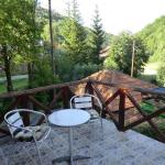 Holiday Home Minja, Kopaonik