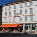 Hotel Pictures: Le Rider, Bort-les-Orgues