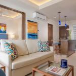 V Azul 403 Apartment, Puerto Vallarta