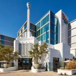 Hilton Garden Inn San Diego Downtown/Bayside, CA, San Diego