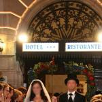 Hotel del Centro,  Canosa di Puglia
