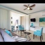 The Park 301 Apartment,  Puerto Vallarta