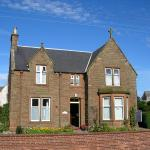 Hotel Pictures: Cross Haven Guest House, Stranraer