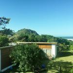 Casa da Ilha do Mel - Pousada de Charme, Ilha do Mel
