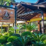 Hotel Pictures: Hotel Recanto da Serra, Gramado