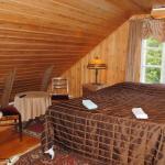Hotel Pictures: Hotelli Luostarin Puutarha, Naantali