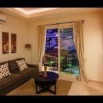 Vallarta 399 305 Apartment, Puerto Vallarta