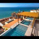 Vallarta 177 304 Apartment,  Puerto Vallarta