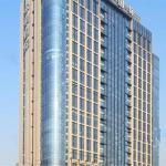 Beijing Worker Stadium YongLi International Apartment,  Beijing