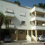 Playa Inn 6 by Caribe Rent, Playa del Carmen