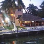Cheap Apartment Hotel Zone 7.5,  Cancún