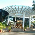 Tripvillas @ Prakruti Resort, Belkhar
