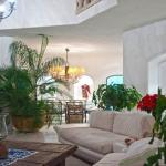 Casa Azul Profundo Villa,  Puerto Vallarta