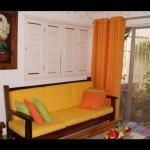 Loma del Mar C-12 Apartment,  Puerto Vallarta
