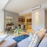 Zenith 602 Apartment,  Puerto Vallarta