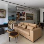 The Park 103 Apartment, Puerto Vallarta