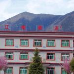 Linzhi Yujiangnan Hotel,  Nyingchi
