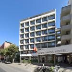 Home Swiss Residence,  Geneva