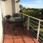 Oceana Selfcatering Apartment, Cape Town