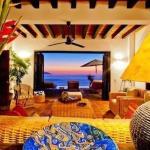 Casa del Quetzal 108 Villa,  Puerto Vallarta