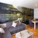 Apartment S&S, Budva