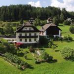 Hotelbilleder: Haus Pfarrkirchner, Mauterndorf