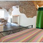 Bed&Braja,  Villareggia