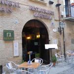 Hotel Pictures: Hotel Rural Bidean, Puente la Reina