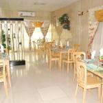 Hotel Pictures: Hotel Sossa, Cotonou