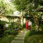 Water Lily Villa,  Da Nang