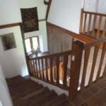 Hotel Pictures: Chateau Rosamel Cottages, Rosamel